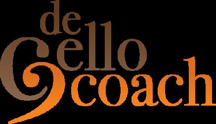 De Cellocoach